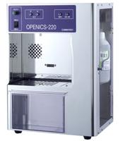 オゾン水生成装置(卓上型)