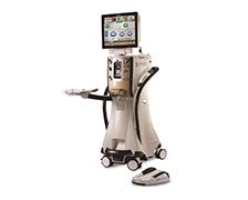 白内障手術装置