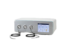 高輝度光源装置 LEDStar