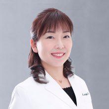 医療法人聖佑会 専属医師 富永 明子